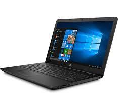 <b>Ноутбук HP 15</b>-<b>db1271ur</b> (280M4EA)