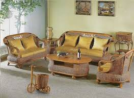amazing bamboo living room furniture about remodel house decor ideas with bamboo living room furniture amazing bamboo furniture design ideas