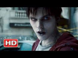 Warm Bodies Trailer (2013) - YouTube