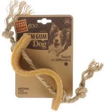 """<b>Игрушка</b> для собак больших и средних пород <b>GiGwi</b> """"Доллар"""" из ..."""