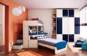 beautiful design cool rooms for teenagers ideas wonderful white brown wood glass modern design cool awesome teen bedroom furniture modern teen