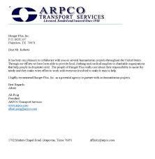 directory wp content uploads  albert puig endorsement letter11 jpg
