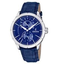 Купить <b>Часы Festina F16866</b>/<b>1</b> Boyfriend в Москве, Спб. Цена ...