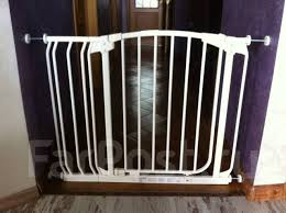 <b>Ворота</b> - <b>барьер</b> Dream <b>Baby</b> - Мебель во Владивостоке