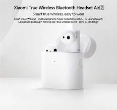 <b>New Xiaomi Airdots</b> Pro 2 models discounted on Gearbest ...