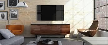 modern furniture store in edmonton  scandia furniture