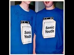 <b>Sonic Youth</b> - <b>Washing</b> Machine (full album) Weekend Playlist ...