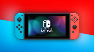 Nintendo Switch Firmware 9.0 To Release Soon; To Add SNES ...