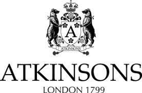 <b>Atkinsons</b> ароматы