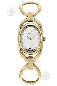 ᐉ Женские <b>часы Adriatica 3638.1173Q</b> (58294) • Купить в Киеве ...