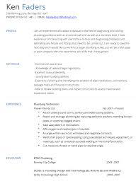 Sample Resume Certified Nursing Assistant Position