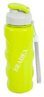 <b>Бутылка BRADEX Ивиа</b> (0,7 л) — купить по выгодной цене на ...