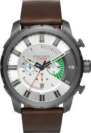 Наручные <b>часы Diesel DZ4410</b> — купить в интернет-магазине ...