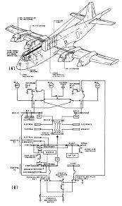 pioneer deh 1100 wiring diagram wiring diagram pioneer car stereo wiring diagram deh p3100 electronic circuit