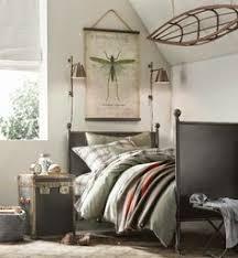 arqteturas bedroom furniture cb2 peg