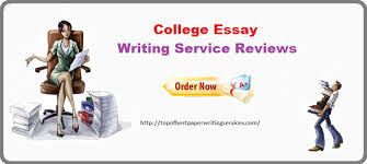 cheap essays