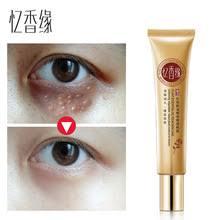 2018 Yi Xiangyuan <b>роза</b> эфирное масло <b>крем</b> для глаз улучшает ...