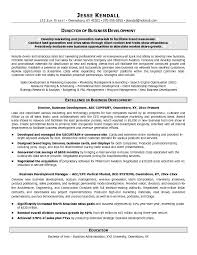 business development resume examples   ziptogreen combusiness development resume examples and get ideas for resume   this winsome idea