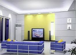 charm impression for living room lighting ideas charm impression living room lighting ideas