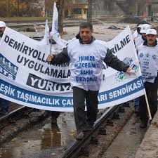 Ankara'daki katliamda ölenlerden 9'u Malatya kafilesinden
