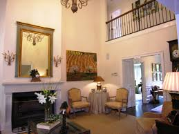 decoration wall decor ideas for architectural mirrored furniture design ideas wood