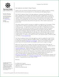 sample recommendation letter for nursing school admission sample nursing essay