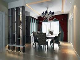 pictures of dining room decorating ideas:  modern dining room decoration pictures of dining room decor ideas for the small and modern one
