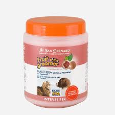 <b>ISB Fruit of the</b> Groomer Pompelmo Rosa (Grapefruit) Pek Conditioner