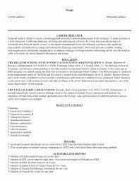 resume examples business analyst volumetrics co business analyst research analyst resume sample pricing volumetrics co analyst programmer resume analyst resume objective examples resume