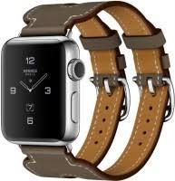 <b>Apple</b> Watch 2 <b>Hermes</b> 42 mm – купить <b>умные часы</b>, сравнение ...