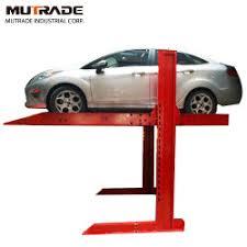 <b>Wholesale</b> Smart <b>Car Parking</b>