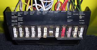 electrical fusebox insanely volkswageninsanely volkswagen Vw Beetle Fuse Box Wiring Vw Beetle Fuse Box Wiring #62 2005 vw beetle fuse box wiring diagram