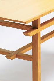 pagoda tables as bamboo wood bamboo wood furniture