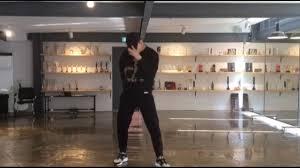 <b>PSY</b> - '<b>New Face</b>' DANCE VIDEO (RAIN ver.) - YouTube