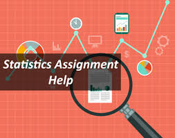 getting statistics assignment help from experts assignment statistics assignment help