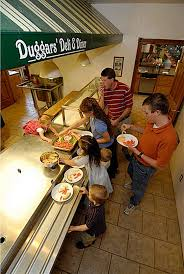 Kids  amp  Counting  quot  The Duggar Family Home in Arkansas   Hooked    Duggar Diner