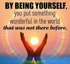 Spirituality Quotes #SpiritualityQuotes #Spirituality #Quotes ...