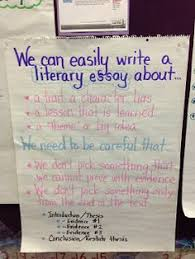 to be the ojays and texts on pinterest literary essays digging deeper