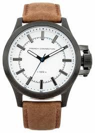 Купить Наручные <b>часы French Connection</b> FC1240TW