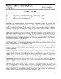 medical resumes examples sample cover letter spanish teacher resume examples adjunct instructor resume sample business adjunct medical assistant instructor resume medical assistant education resume