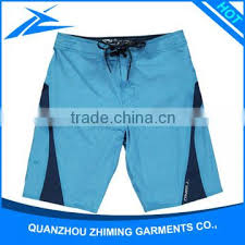 <b>2016</b> New Swimming Pants Teen Boy <b>Beach Shorts Mens</b> New ...