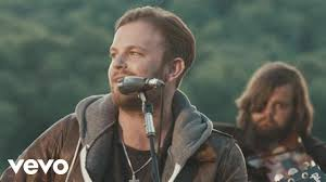 <b>Kings Of Leon</b> - Back Down South (Official Music Video) - YouTube