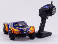 <b>HSP</b> машины на радиоуправлении, купить <b>радиоуправляемые</b> ...