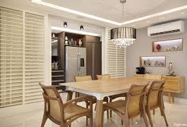 Best Dining Room Light Fixtures Dining Room Rustic Dining Room Light Fixtures Traditional Dining