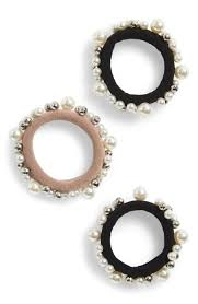 <b>Hair Accessories</b> for Women | Nordstrom