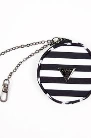 <b>Кошелек CAYLER & SONS</b> V$A Coin-pouch (Black/White ...