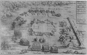 Battle of Chudnov