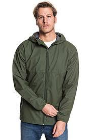 Мужские <b>куртки Urban Classics</b> — купить в интернет магазине ...