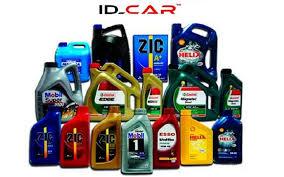 Товары ID_CAR #Автозапчасти #Брянск – 102 товара | ВКонтакте