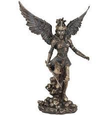 Купить фарфоровые статуэтки | магазин фигурок и статуэток